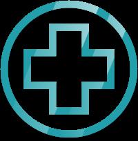 BVariant_patientcare