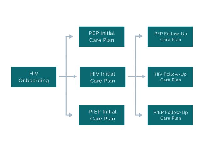 HIV assess (1)