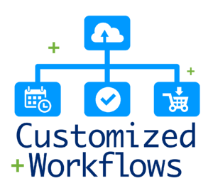 Customization in Specialty Therapy Platforms-02