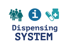 Dispensing System Interfaces blog-02