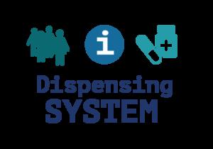 Dispensing System Interfaces blog-02