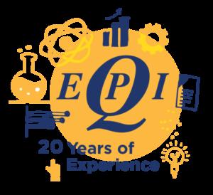Epi Q press release blog graphics-02