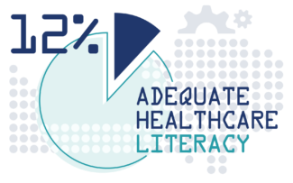 How Specialty Pharmacies Can Keep up with Patient Engagement Trends blog-02