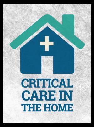 Legislation for Medicare Home Infusion Reimbursement-02