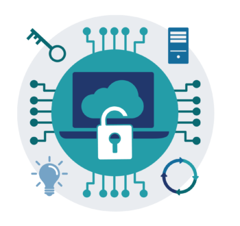 Security white paper blog-02