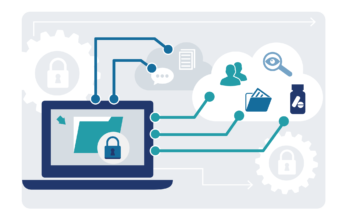 Security white paper blog-03