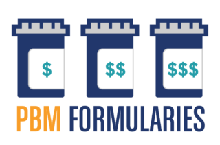 The Advantages and Challenges of PBMs blog-03