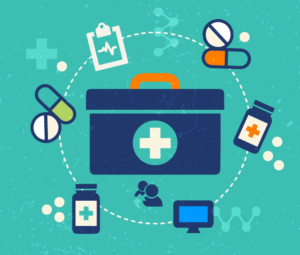 The Challenge of Getting Approval for Specialty Drug Therapies and Referrals blog-02