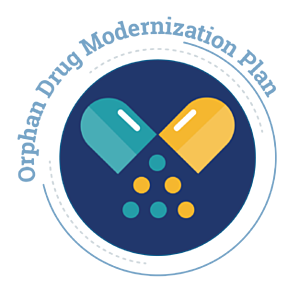 The Growth of Orphan Drugs blog-03