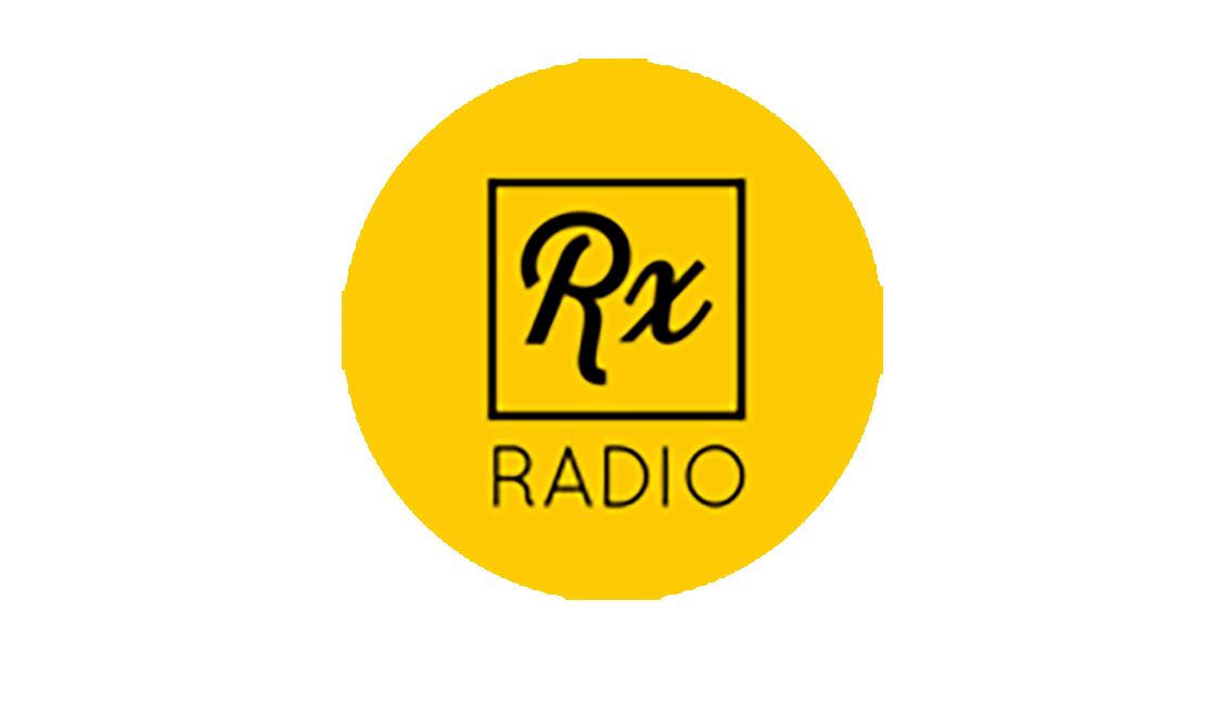 Rx_Radio
