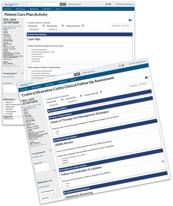 Clinical and specialty care management in TherigySTM.png