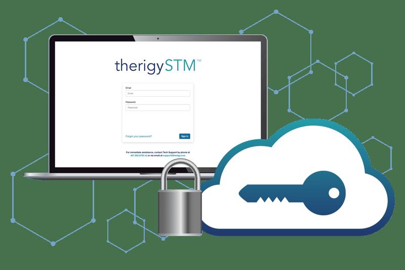TherigySTM_SSO_Page_Header_2