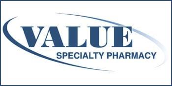Value_Specialty_Pharmacy