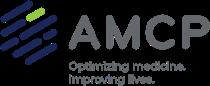 amcp logo-1
