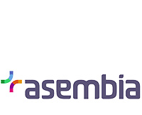 asembia-new01