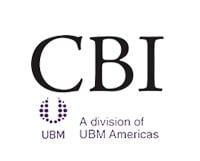 cbi-new01-1