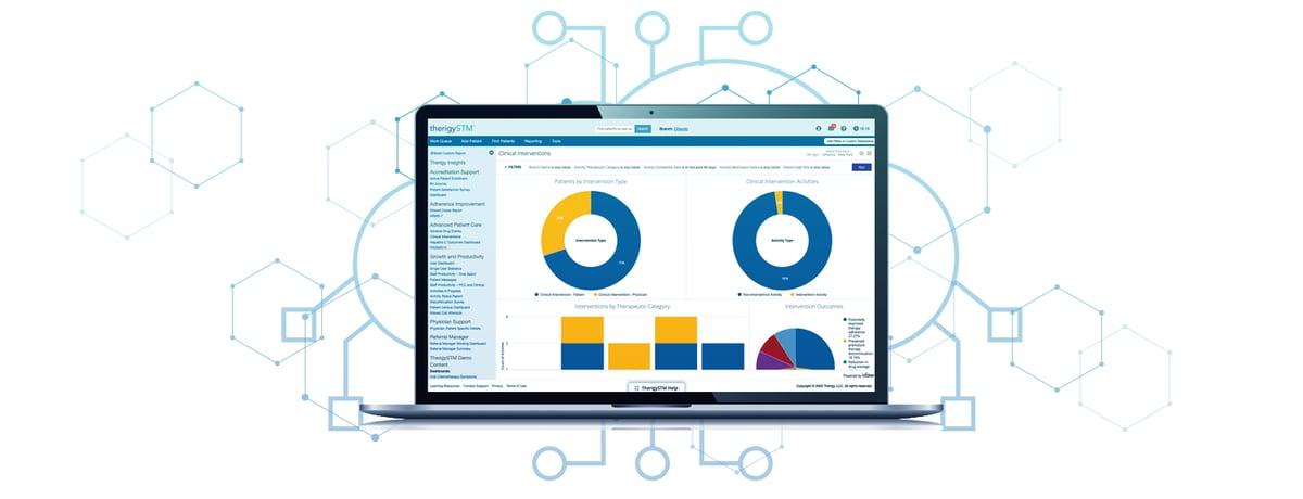 data_services_header