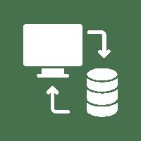 dataextract icon-1