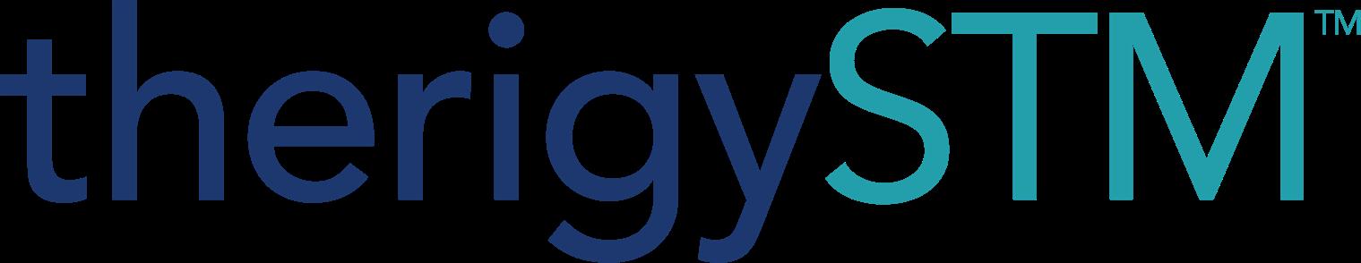 therigySTM_Logo_crop.png