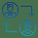int icon 3