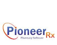 pioneer-new01