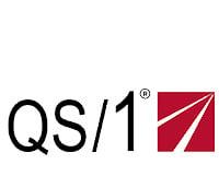 qs01-new01