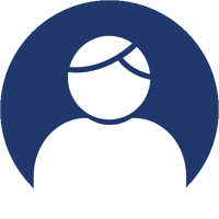 sp icon 1-2