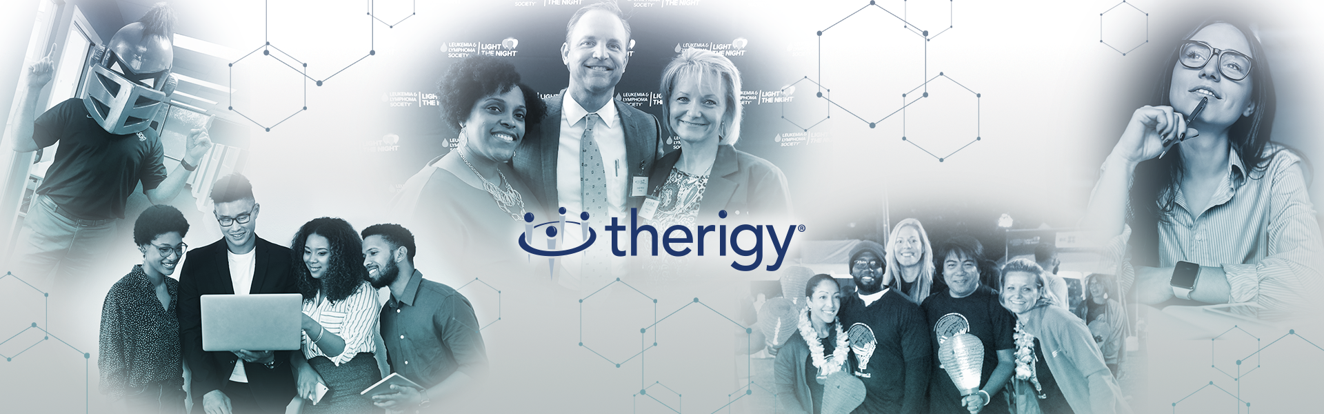team therigy banner