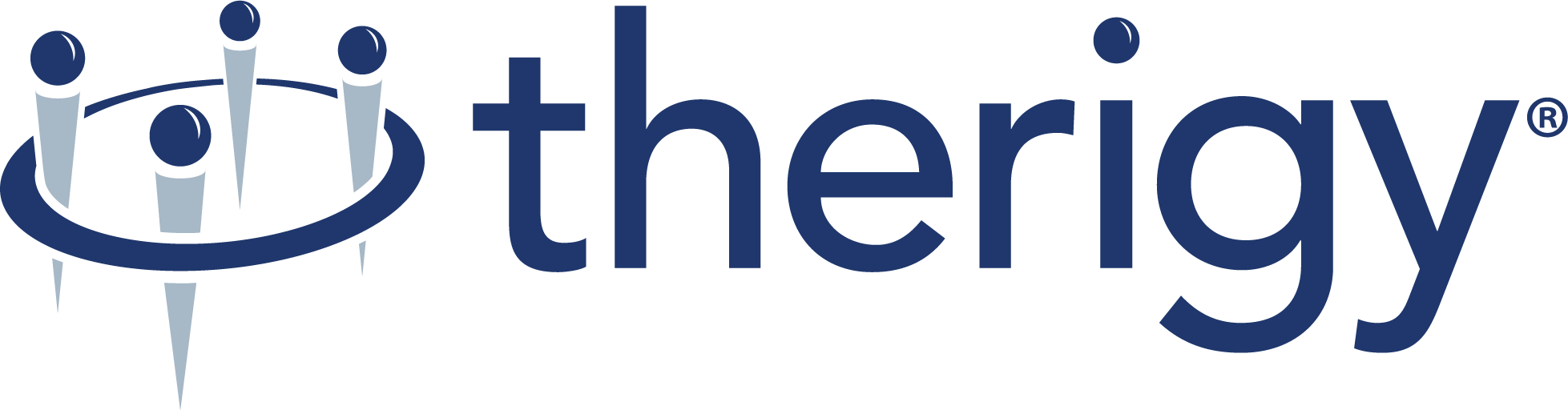 therigy logo_New(R).png