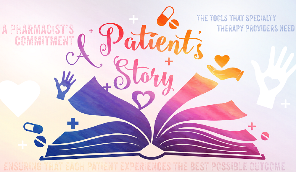 A Patient's Story blog_therigy-01