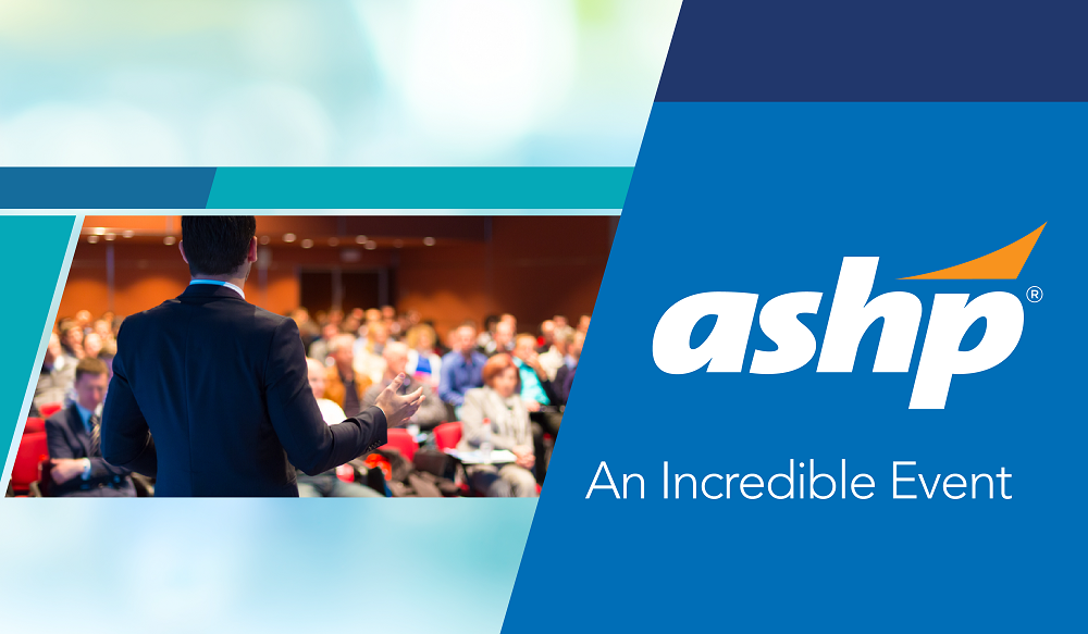 ASHP 2017 Round Up- Research, Leadership, and Wine blog-01