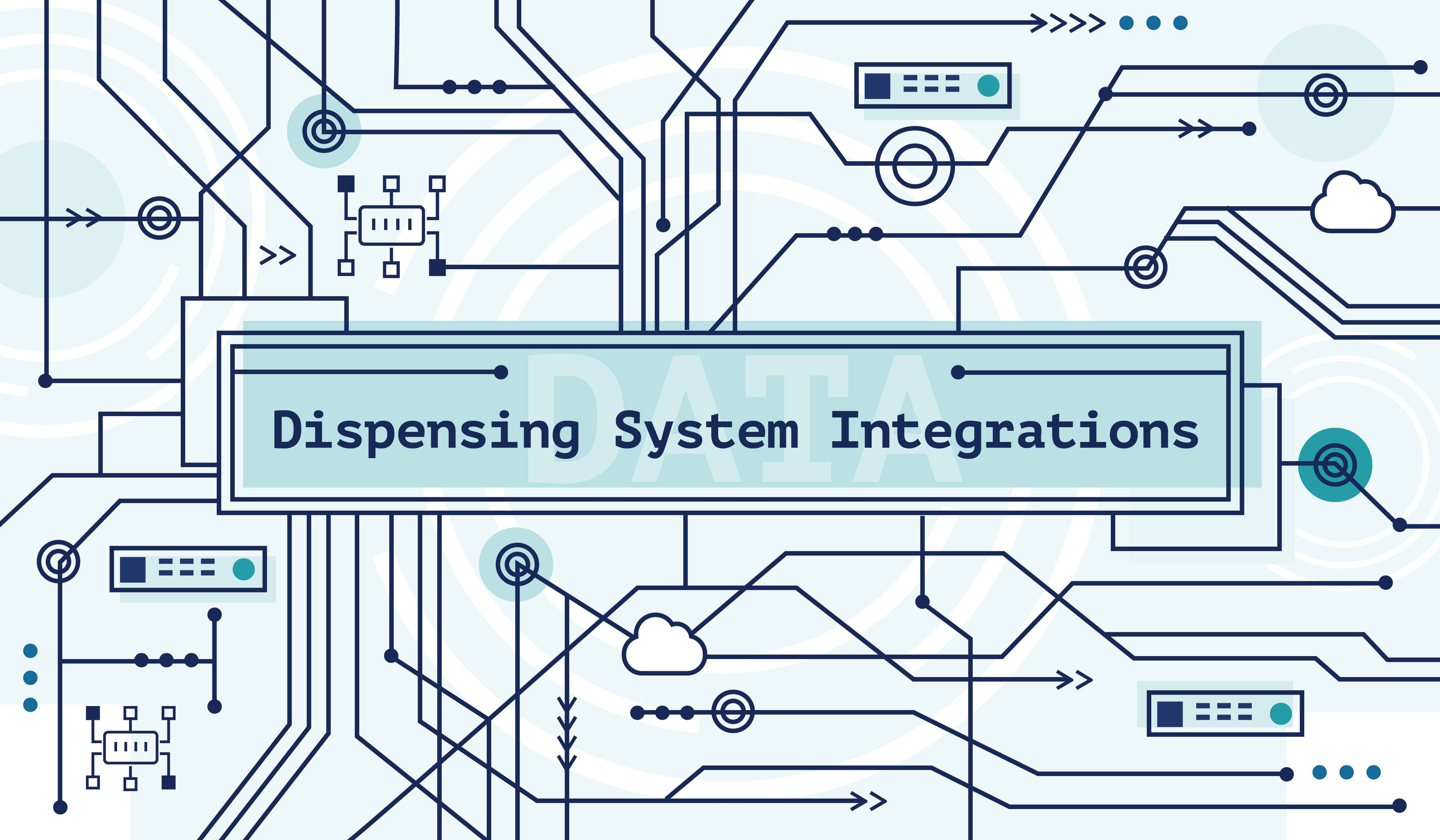 Dispensing System Integrations blog-01-1