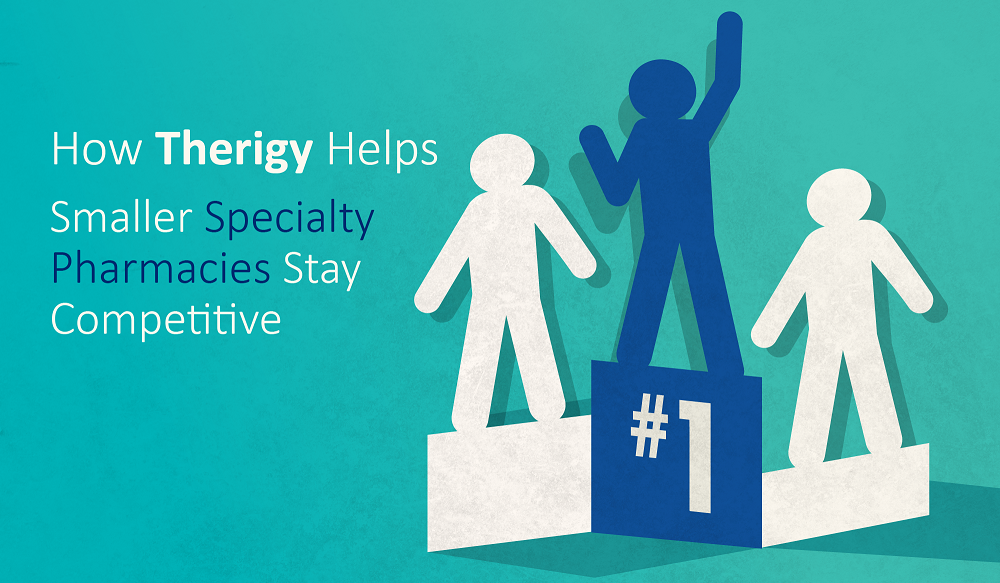 How Therigy Helps Smaller Specialty Pharmacies Stay Competitive blog-01