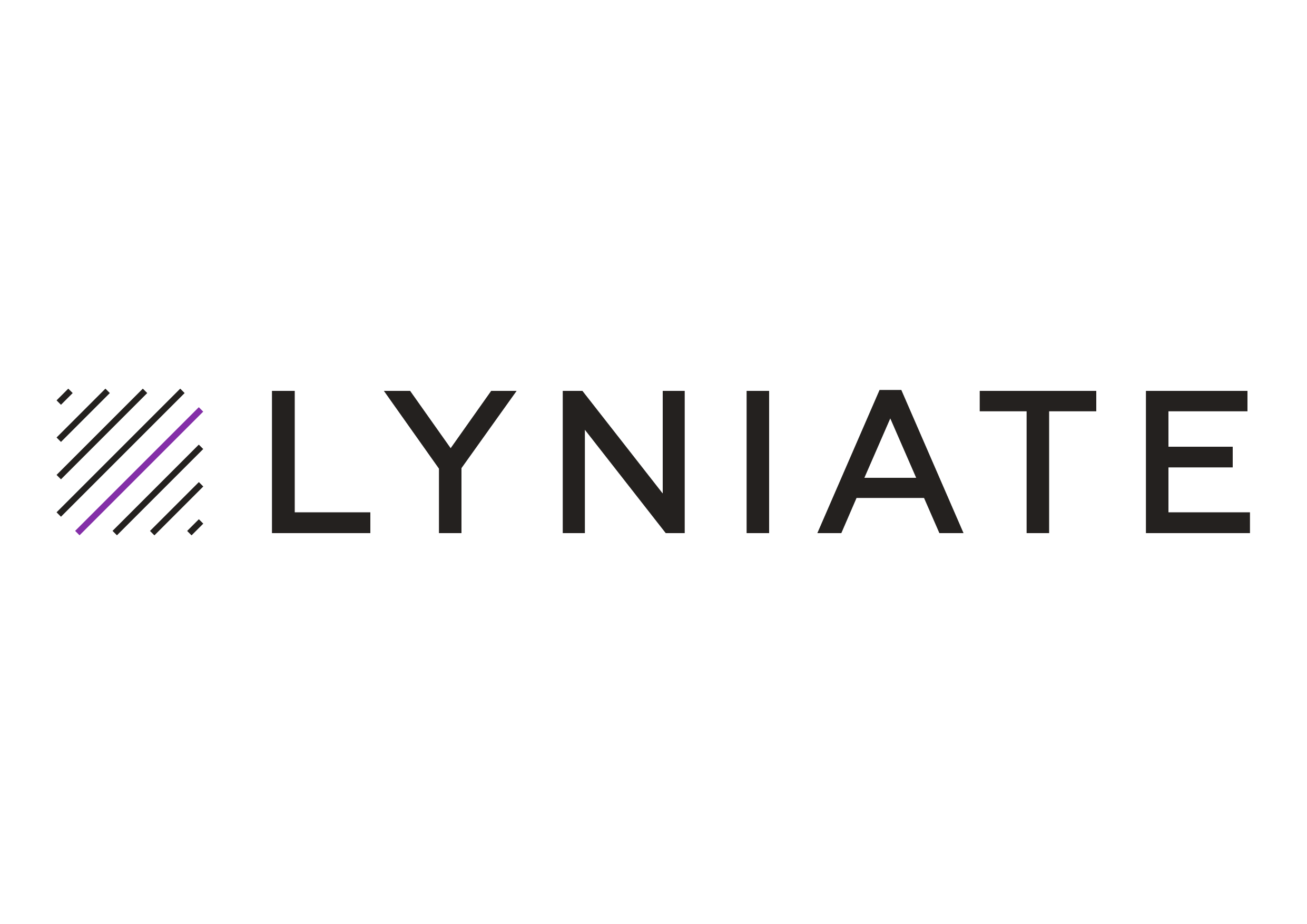 Lyniate_Logo-01