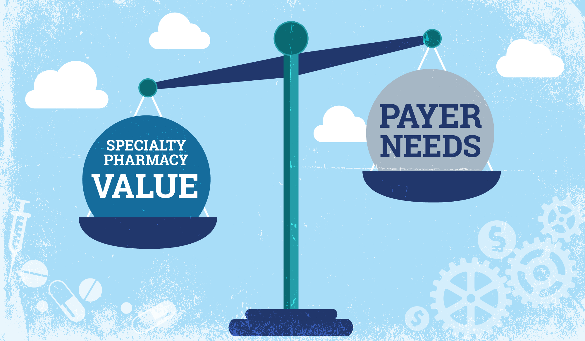 Managing the Specialty Pharmacy Payer Environment blog-01