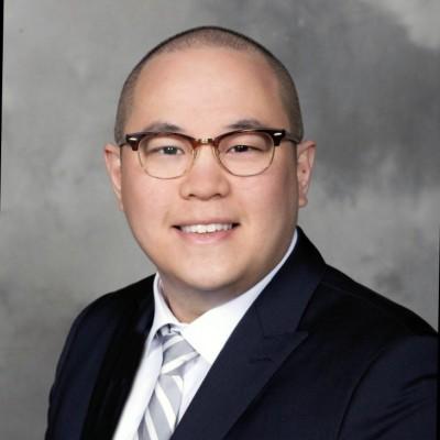 Richard Van