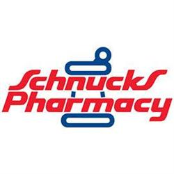 Schnucks_Specialty_Pharmacy