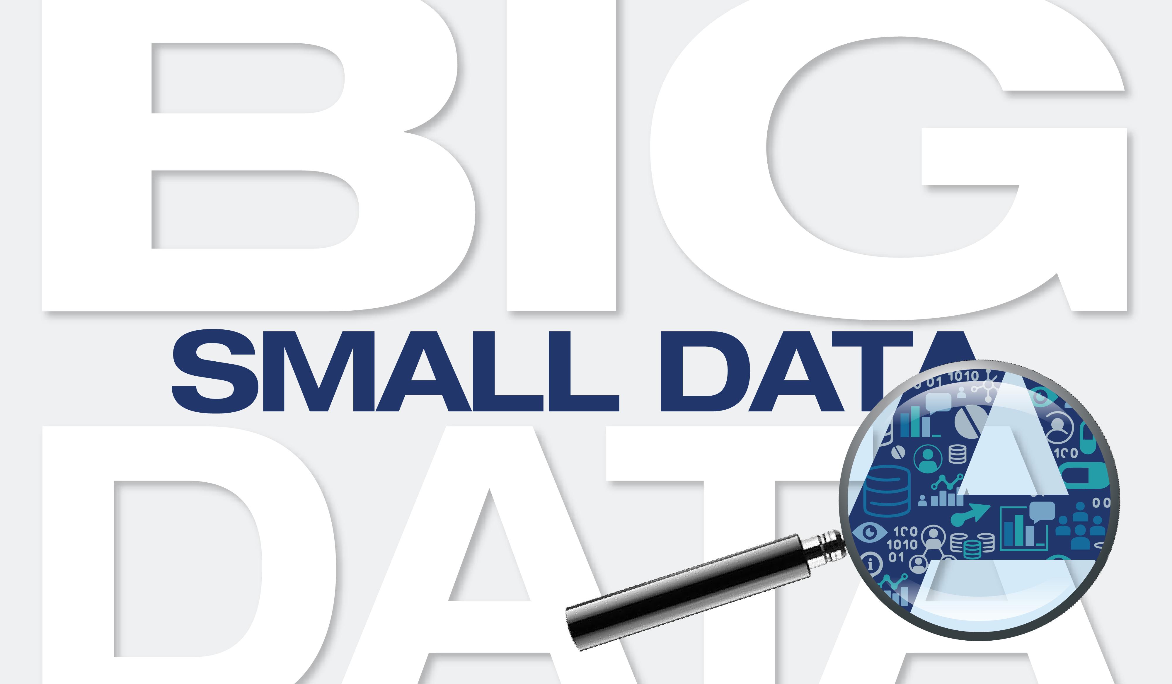 Small Data blog-01