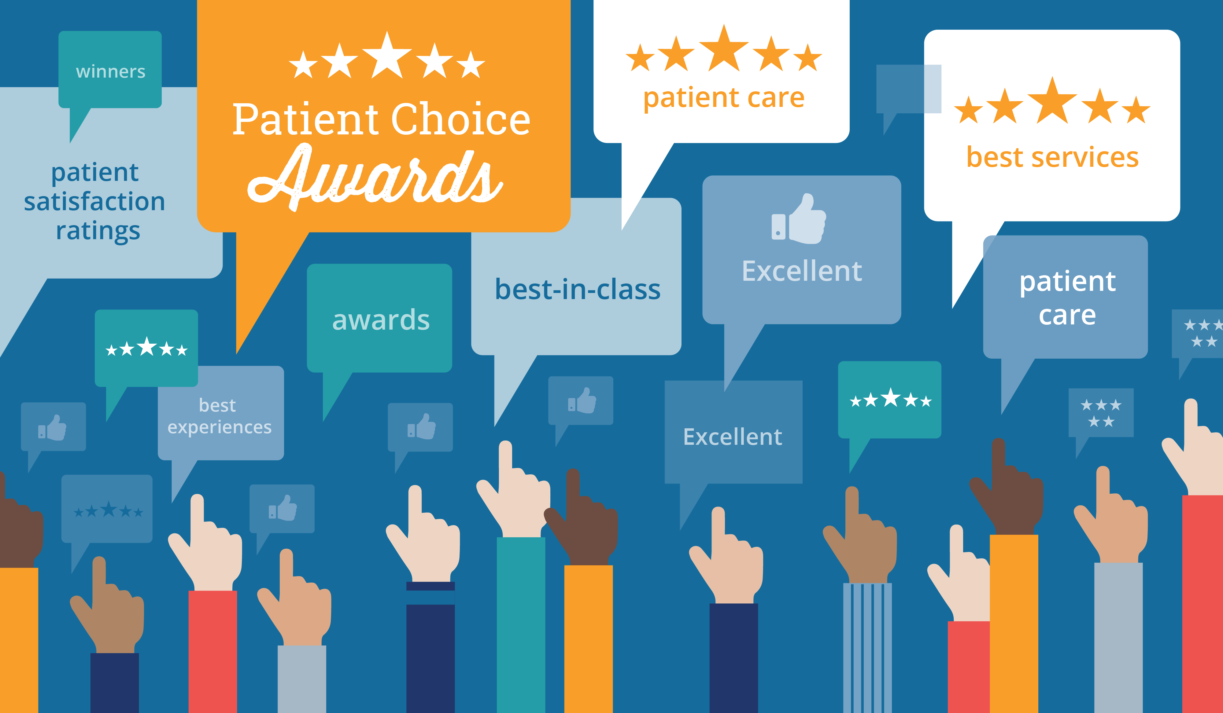 Specialty Pharmacy Patient Choice Awards Finalists blog graphics-01