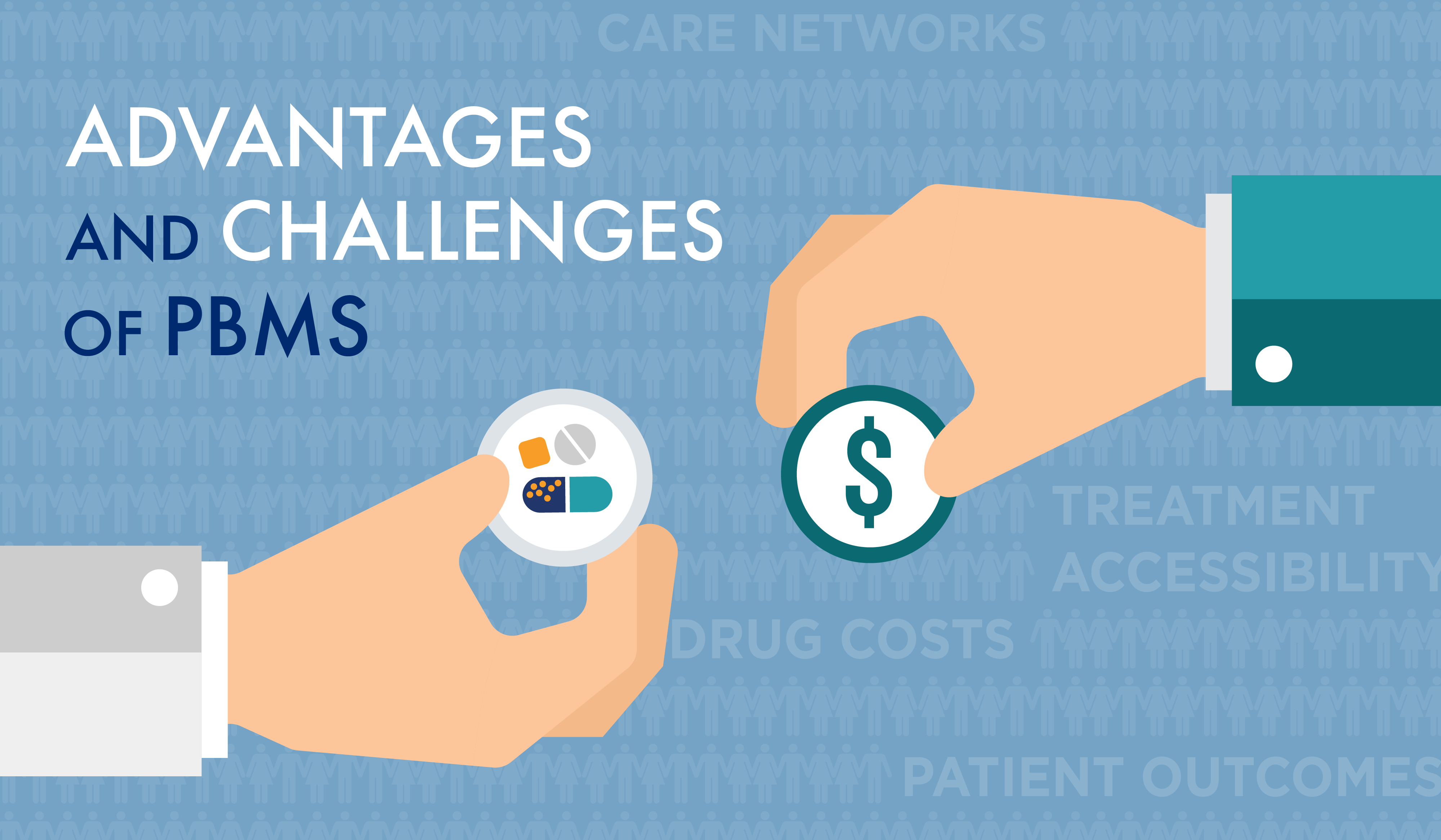 The Advantages and Challenges of PBMs blog-01