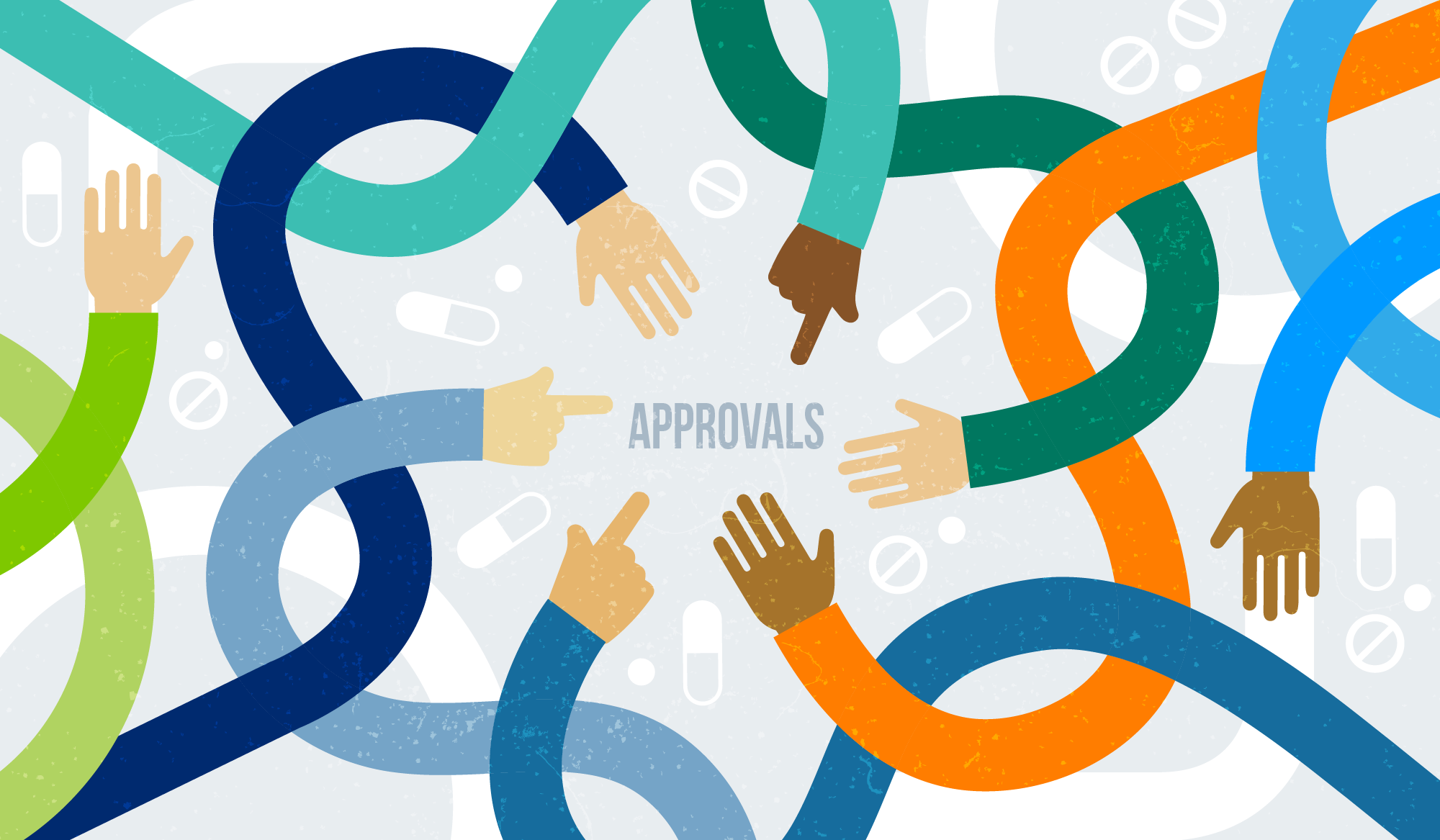 The Challenge of Getting Approval for Specialty Drug Therapies and Referrals blog-01