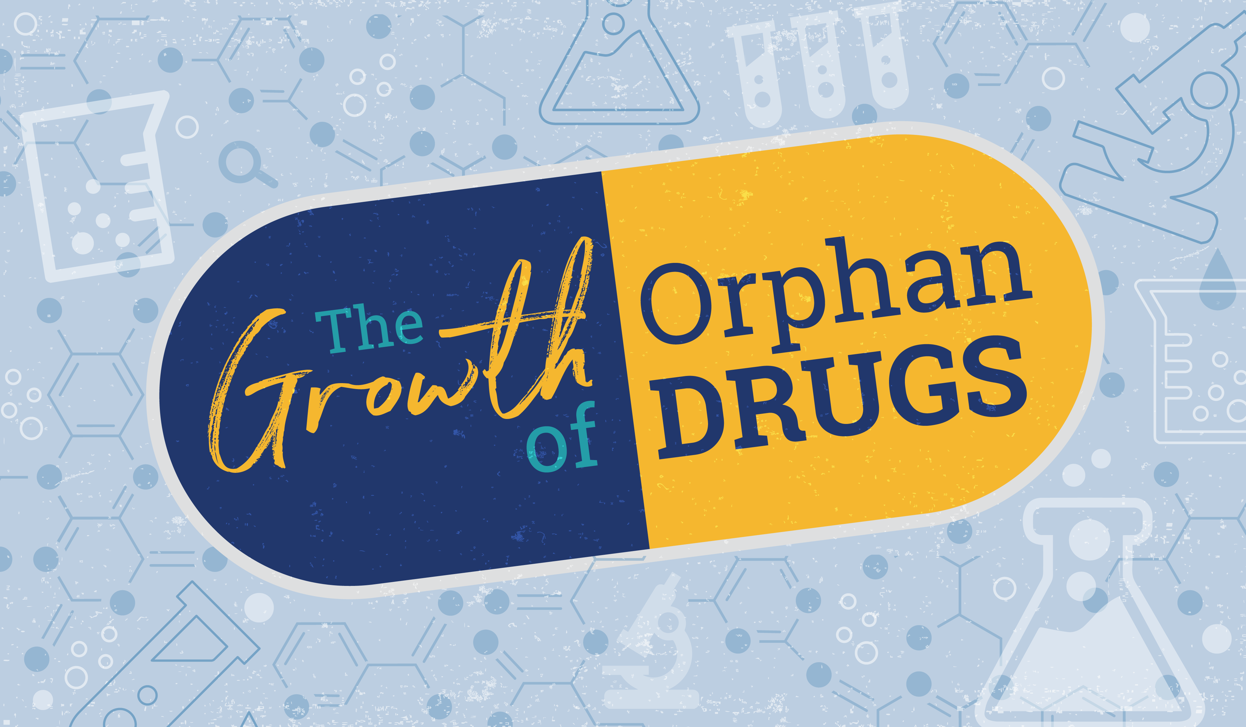 The Growth of Orphan Drugs blog-01