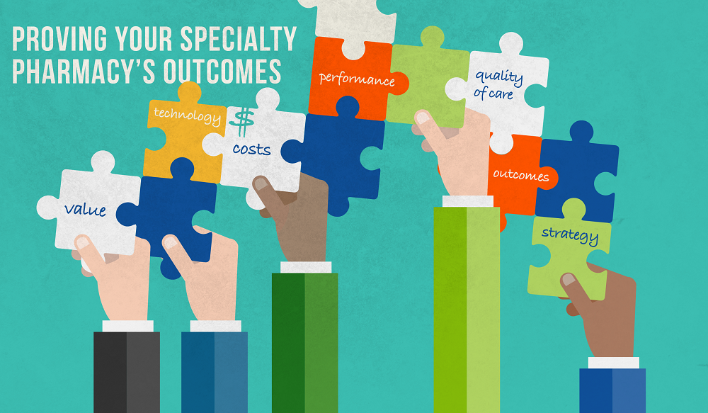 The Importance of Transparency and Proving Your Specialty Pharmacy's Outcomes blog-01