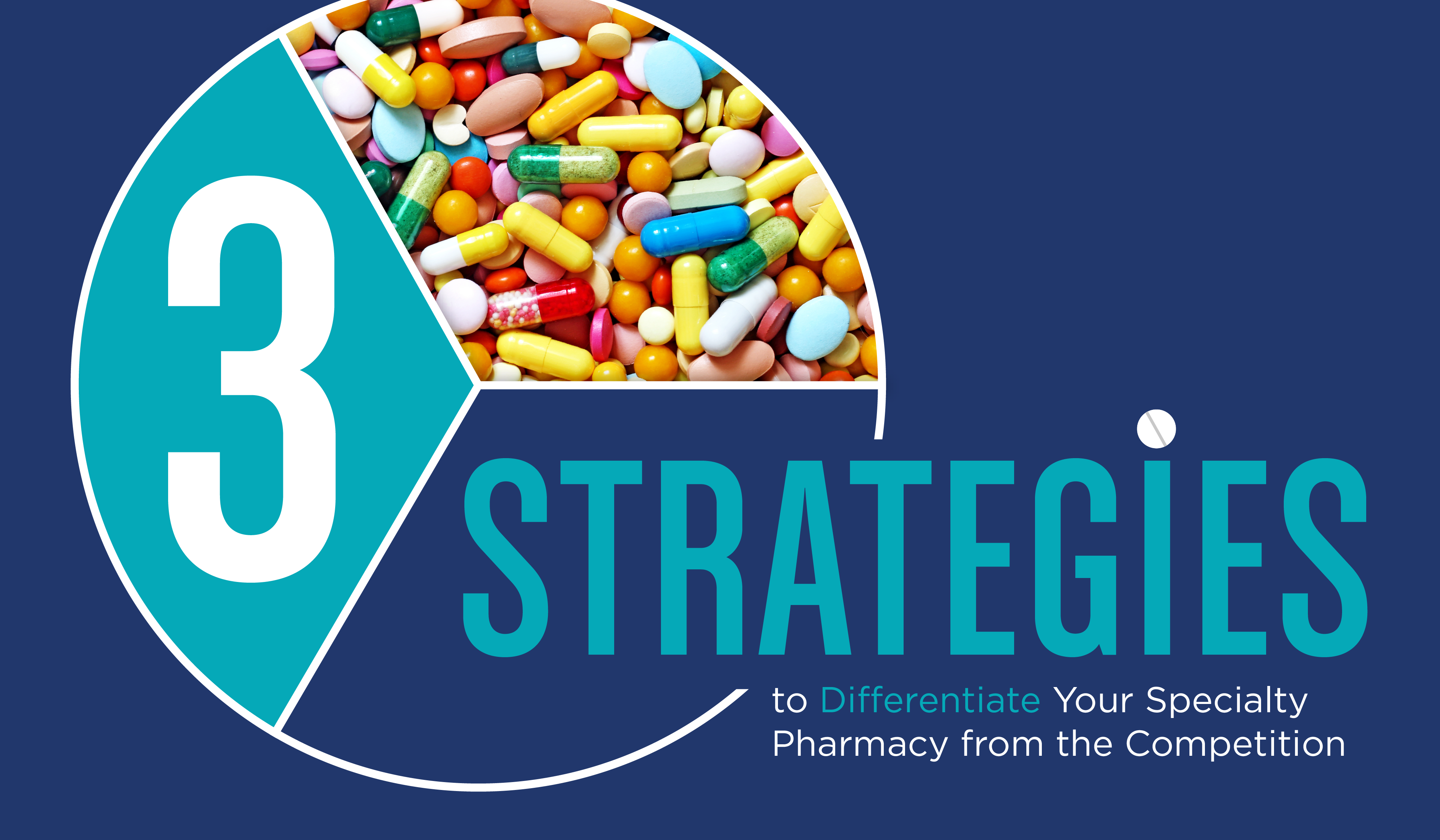 Three Strategies to Differentiate Your Specialty Pharmacy from the Competition blog-01