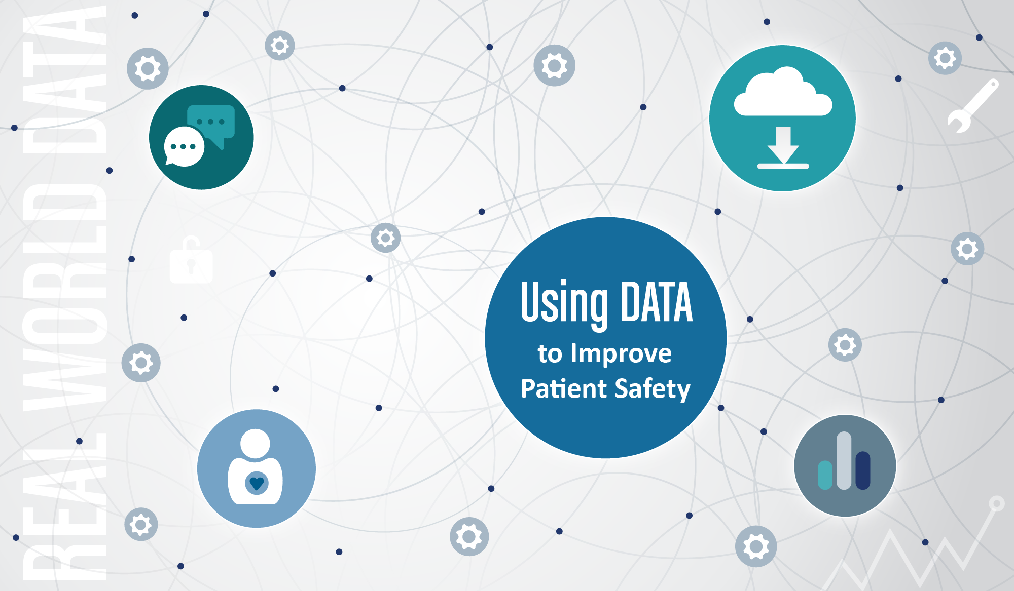 Using Data to Improve Patient Safety blog-01