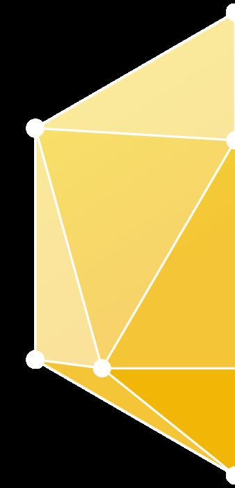 HS_Webinar_Banner