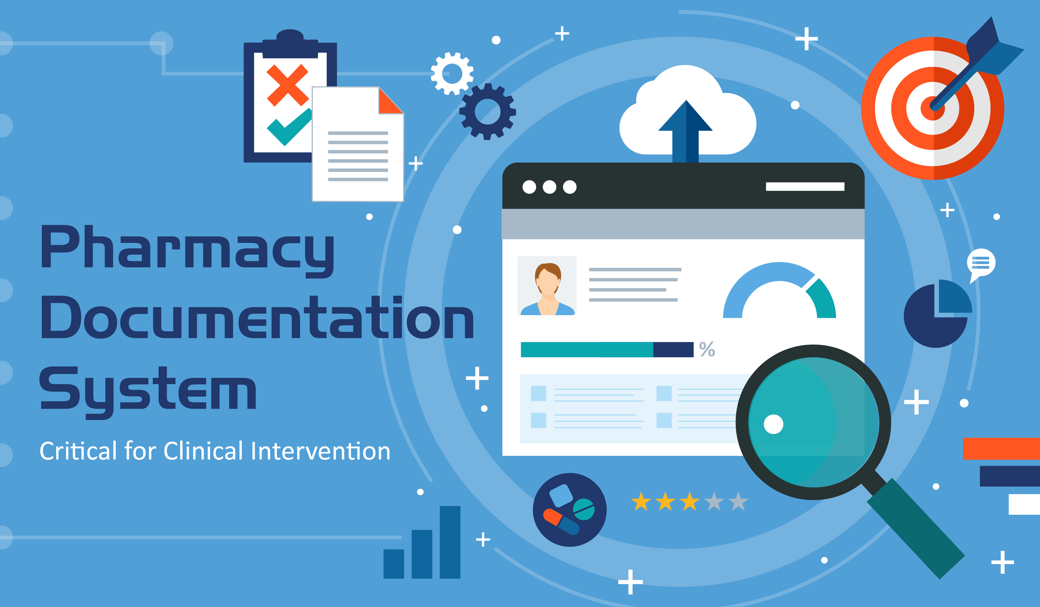 Why a Pharmacy Documentation System Is Critical for Clinical Intervention blog-01