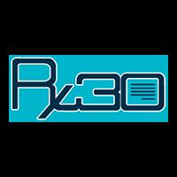 int-rx30